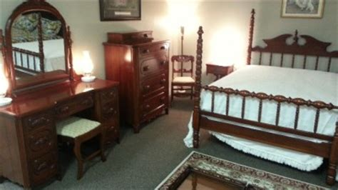 lillian russell bedroom furniture beautiful davis furniture lillian russell solid american