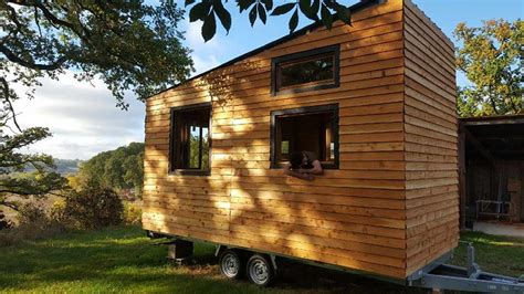 tiny houses in massachusetts une belle initiative pour un projet de tiny house tiny house