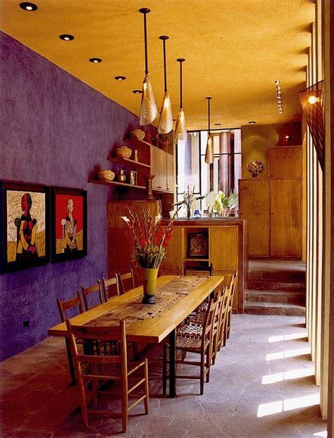 Mexican Interior Design Ideas by 28 Alluring Mexican Interior Design Ideas