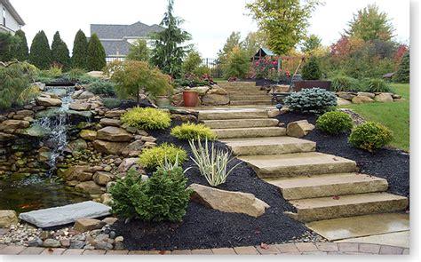 landscape companies rockford landscape contractors landscaping companies