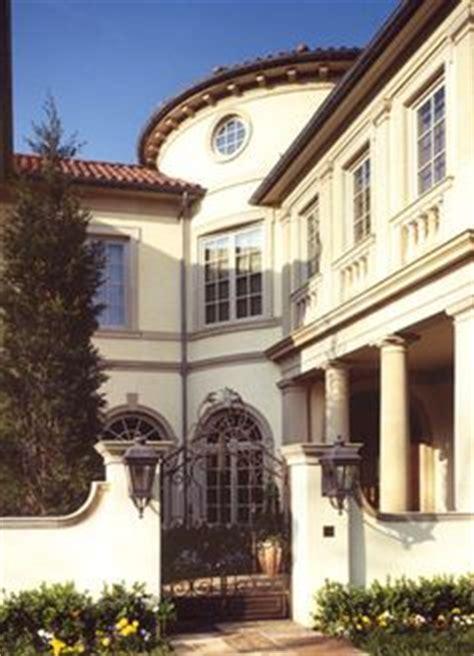 1000 images about mediterranean on pinterest villas 1000 images about mediterranean house colors on pinterest