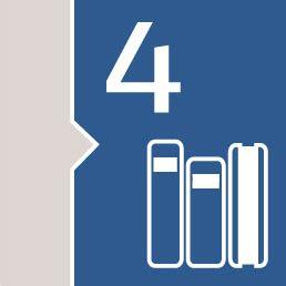 lex24 dati le sentenze i provvedimenti e la guida per redigere il