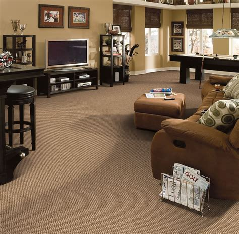 Pictures Of Berber Carpet In Rooms by Frieze Carpet Vs Plush Carpet Vs Berber Carpet