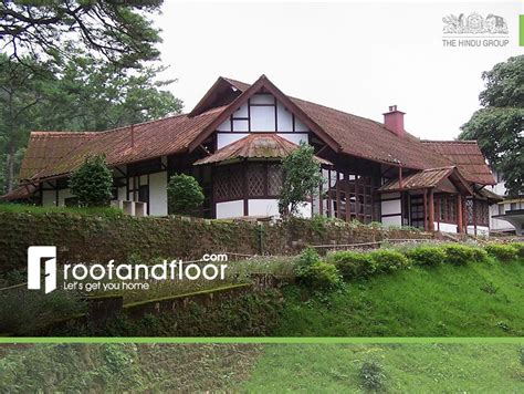 house roof designs in india house roof designs in india american hwy