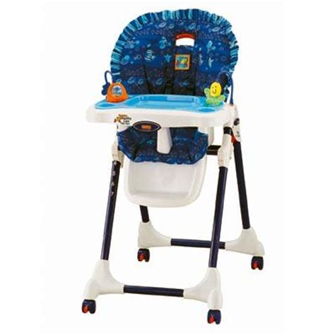 Fisher Price High Chair Replacement Cover fisher price high chair replacement cover home furniture