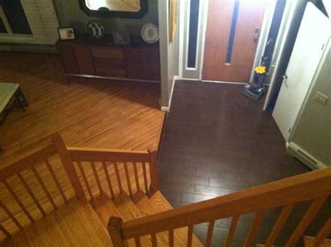 hardwood floors different colors different rooms hardwood floors different colors
