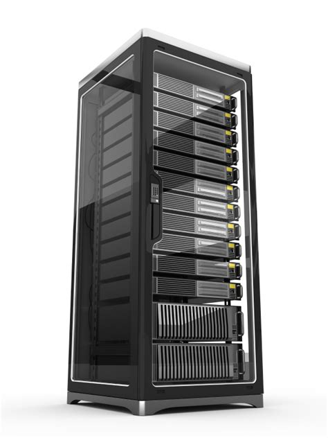 ViUX Systems Offers High-Availability Managed Cloud