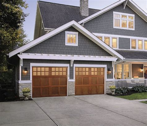 exterior door for garage 25 best ideas about garage exterior on garage