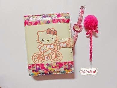 Isi Binder 20 Ring A5 Leaf jual binder murah 100 binder berkualitas 100 indonesia
