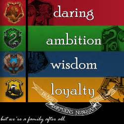 hogwarts houses www pixshark images galleries with
