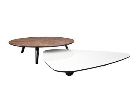 Minotti Coffee Table Sullivan 08 Jpg