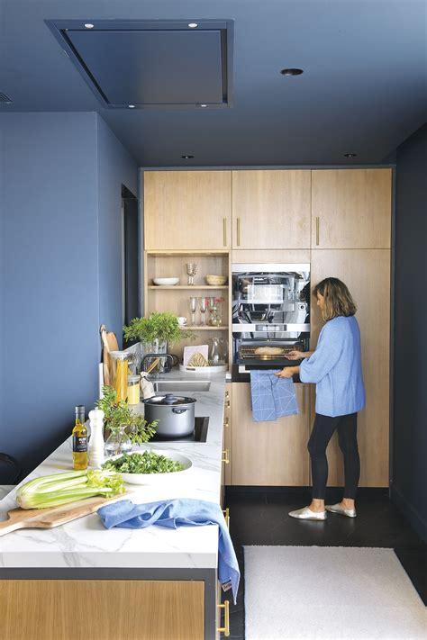 la cocina cocina paredes de cocina cocinas coloridas