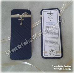 recordatorios para misa de honra recuerdo para misa tipo marcalibro tarjetas varias