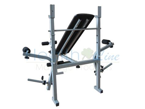 Bench Pressing Your Own Weight 28 Images Wood Bench Press Plans Free Download How