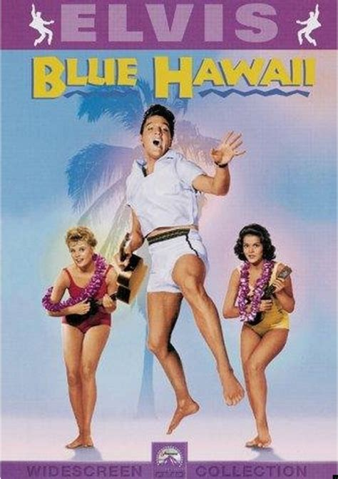 film blue hawaii 9 of our favorite movies set in hawaii in honor of the