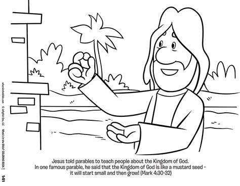 jesus storybook bible coloring pages 28 images easy