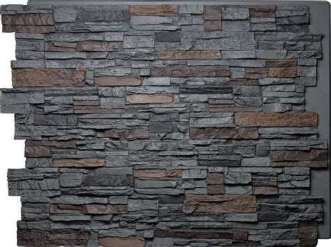 Faux Stacked Panels Interior by 1000 Ideas About Faux Panels On Panels Backsplash And Faux Panels