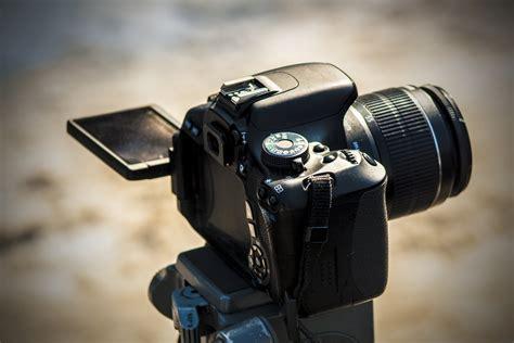 camera stand wallpaper canon 600d tripod camera wallpaper 3888x2592 291182
