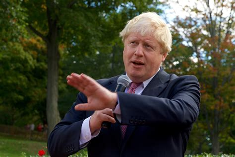 the of sanctions a view from the field center on global energy policy series books why boris johnson cancelled his trip to moscow rusi