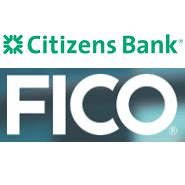 Citizens Bank Letter Of Credit Citizens Bank To Offer Free Fico Score In March Doctor Of Credit