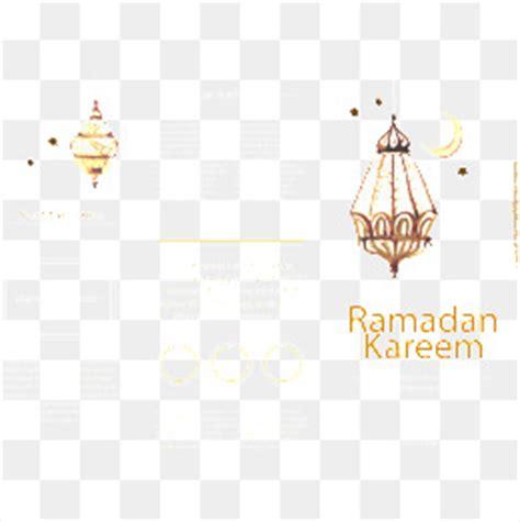A 949 Ramadhan Kareem Mlxl Kaos Islami Islam Musl Berkualitas ramadan png images vectors and psd files free on pngtree