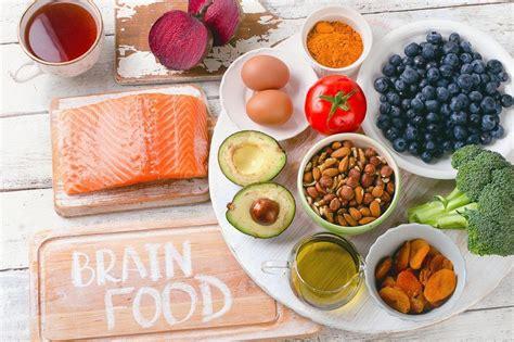 Makanan Mencerdaskan Otak Janin 8 makanan untuk pertumbuhan otak bayi dalam kandungan hello sehat