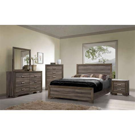 bedroom furniture asheville nc bernards asheville queen bedroom group wayside furniture