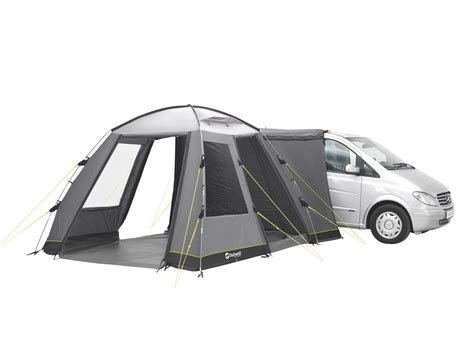 outwell awning outwell driveaway motorhome awnings motorhome awnings