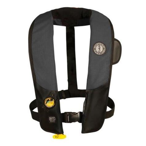 mustang hydrostatic pfd mustang hydrostatic pfd 3183 raft and survival