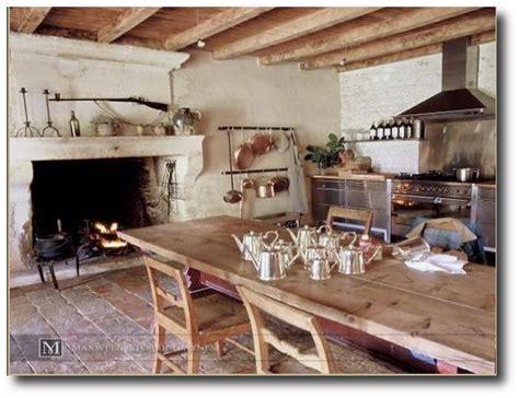 Petit Meuble Chambre 2154 by Les 2154 Meilleures Images Du Tableau Furniture Style