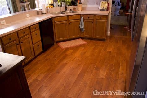 Types Of Kitchen Flooring Ideas Types Of Kitchen Flooring Gallery Armstrong Bathroom Cabinets Types Of Kitchen Flooring Type