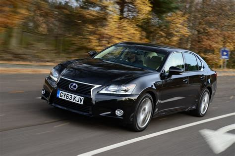 new and used lexus gs vehicle pricing kelley blue book