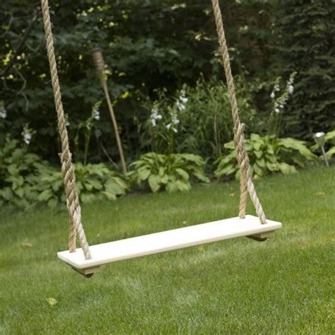 tree swings for adults 17 best images about swing ideas on pinterest diy tire