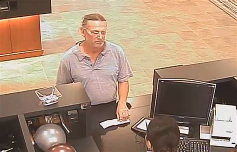 Manatee County Sheriff S Office by Bank Robbery Suspect Wanted In Bradenton Wfla
