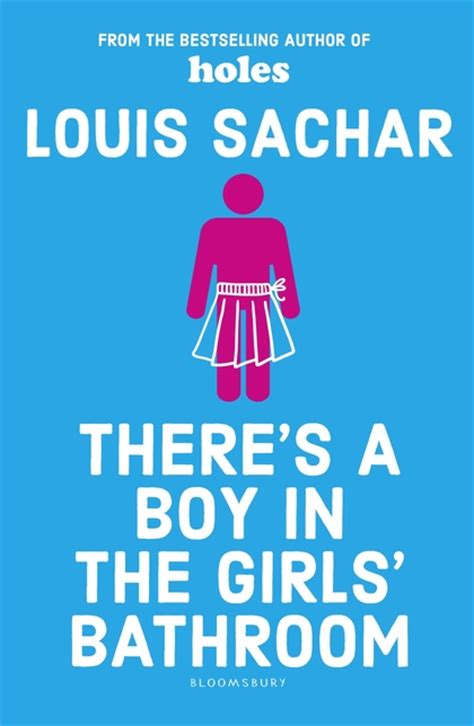 boy in the girls bathroom there s a boy in the girls bathroom rejacketed louis
