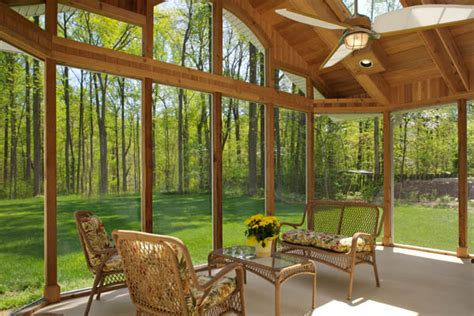 solarium plans home remodeling ideas sunroom addition plans