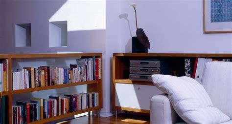 schreinerei rodenbach wohnzimmerm 246 bel der schreinerei kleinert in rodenbach