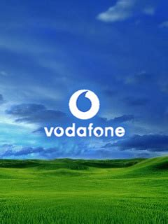 download free themes for your mobile phone zedge download vodafone black logo mobile wallpaper mobile