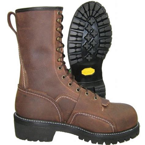 10 inch boots 10 inch work boots coltford boots