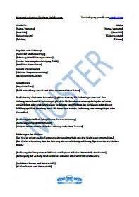 Muster Treuhandvertrag Schweiz Quelle Disclaimer Hafungsausschluss Httpwwwanwalt
