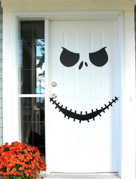how to decorate a door for best 25 door decorations ideas on