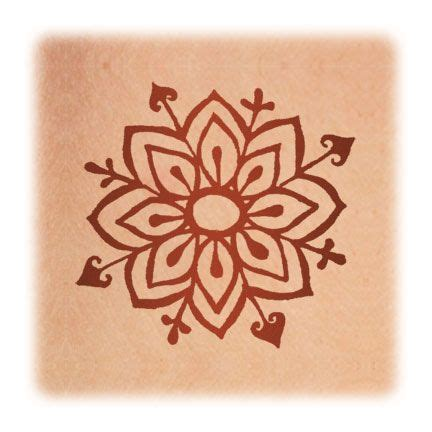 quick and easy tattoo designs henna designs search henna designs