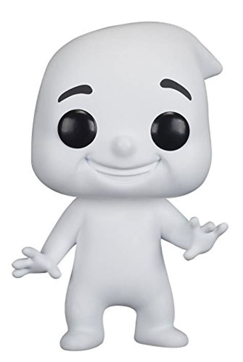 Funko Ghostbusters 2016 Rowan S Ghost Glow In The 9316 ghostbusters figures and gift ideas great gift ideas