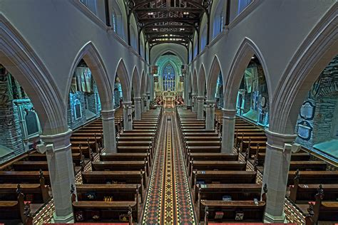Layout Free st columb s cathedral derry a return to a photo taken in