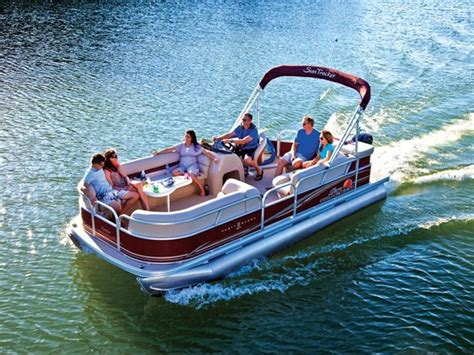 party barge boats for sale in louisiana new 2013 sun tracker party barge 22 dlx pontoon boat in
