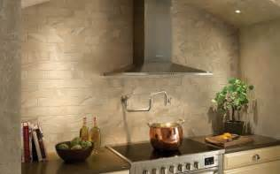 Kitchen Wall Tile by Installing Ceramic Tile Wall For Kitchen Area Desain
