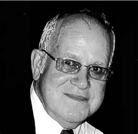 harold winkler obituary hamilton ohio legacy