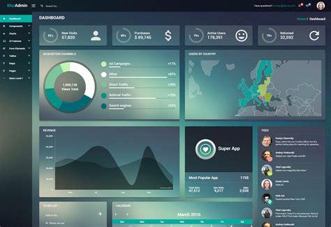 Free Garage Design Software 50 fresh resources designers may 2016 webdesigner depot