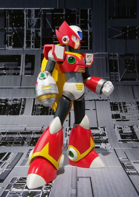 Best Item Kaos Of Japan Zero X Store 1 amiami character hobby shop d arts zero type 2 quot mega x2 quot released