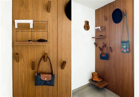 ideas  entryway storage archartme
